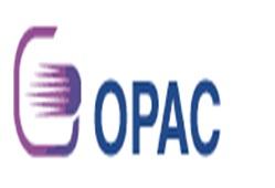 http://bhglas.bhsd228.com/GLASOPAC/images/Logo2.gif